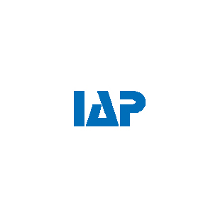 customer_logo_iap